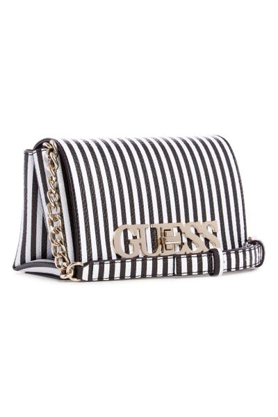 MINI-BOLSA-CROSSBODY-GUESS