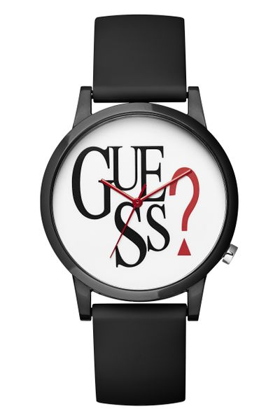 RELOJ-GUESS-ORIGINALS-HW-NEGRO-GUESS