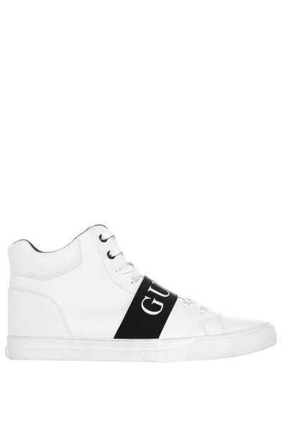 CASUAL-FOOTWEAR-GUESS