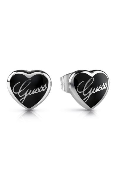 ARETES-GUESS-DAMA-NEVER-WITHOUT-PLATA-GUESS