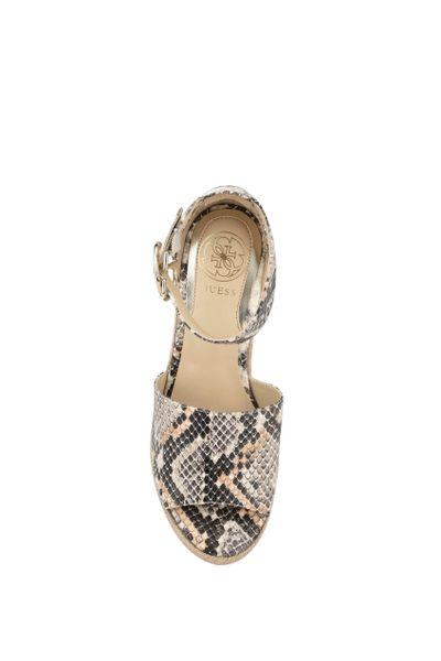 CASUAL-FOOTWEAR-GUESS