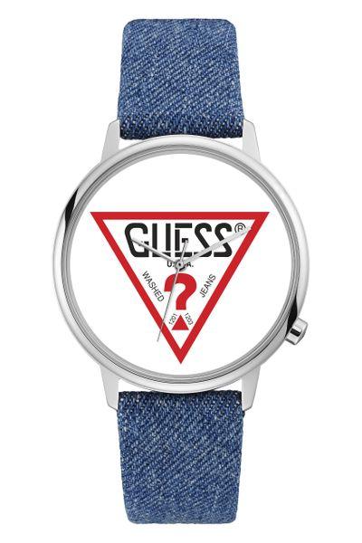 Reloj-guess