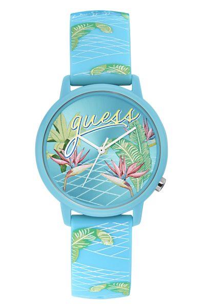 Reloj-dama-guess