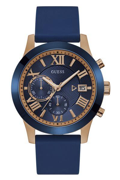 Reloj-W1055G2-guess