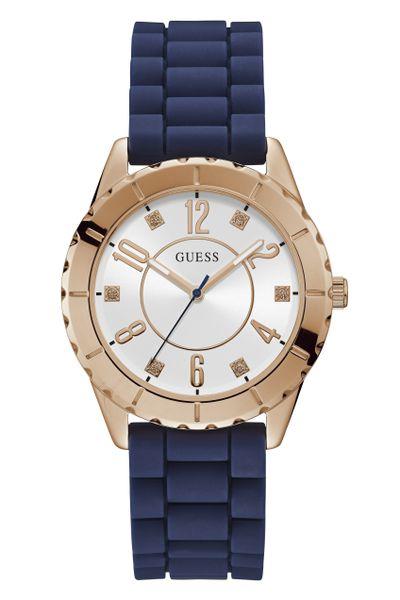 Reloj-W1095L2-guess