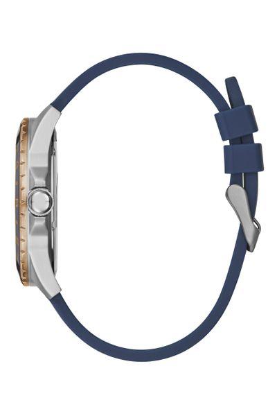 Reloj-W1108G4-guess