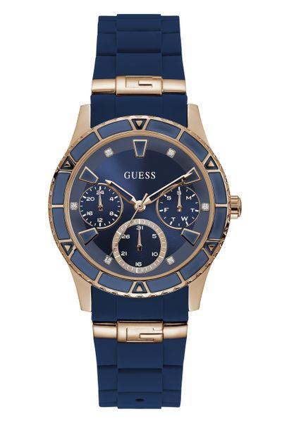 Reloj-W1157L3-guess