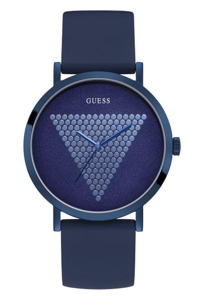 Reloj-W1161G4-guess
