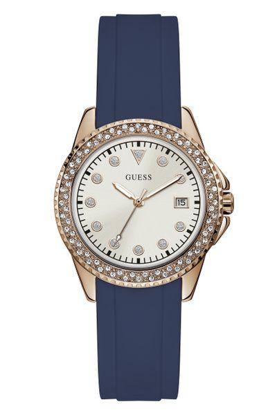 Reloj-W1236L2-guess