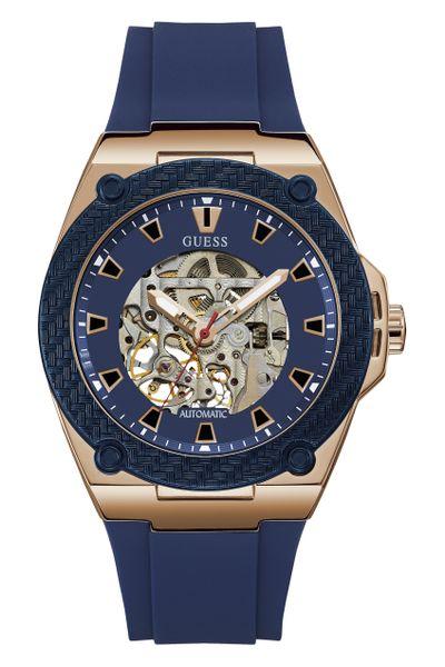 Reloj-W1247G2-guess