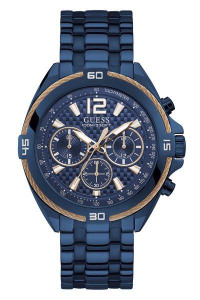 Reloj-W1258G3-guess
