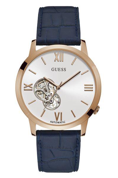 Reloj-W1267G3-guess
