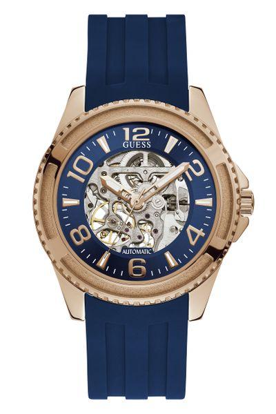 Reloj-W1268G3-guess