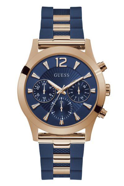Reloj-W1294L2-guess