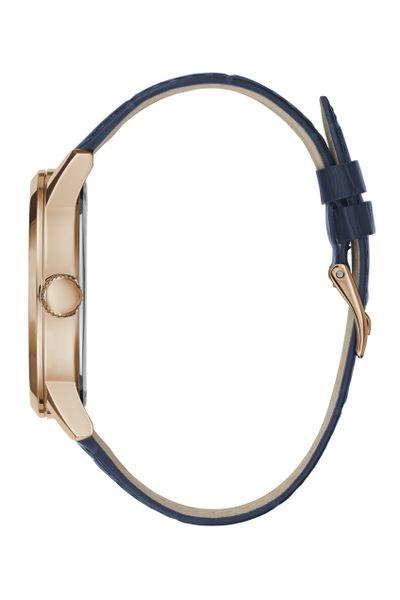 REloj-W1306G1-guess