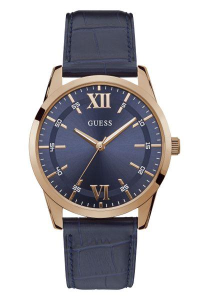 Reloj-W1307G2-guess