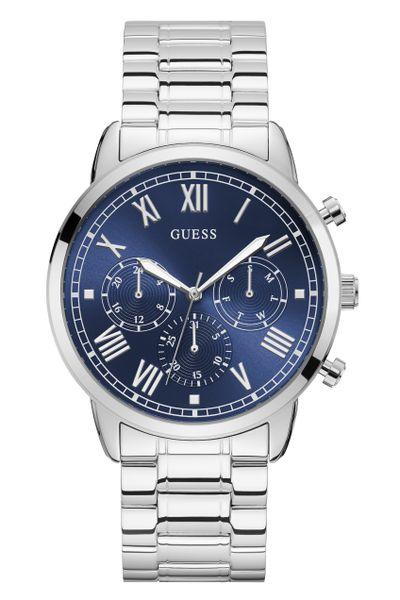 Reloj-W1309G1.guess