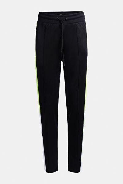 Pantalon-Activewear-para-caballero-GUESS