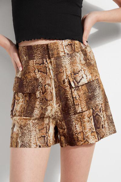 Shorts-para-dama-GUESS