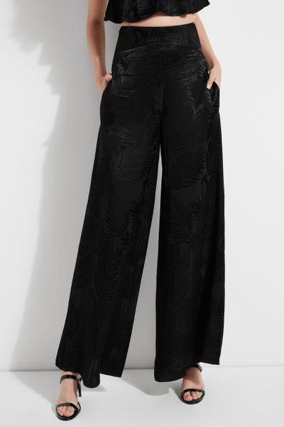 Pantalon-para-dama-GUESS