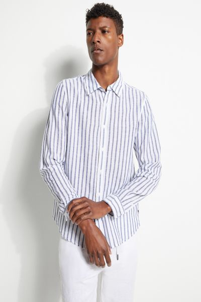 Camisa-manga-larga-para-caballero-GUESS