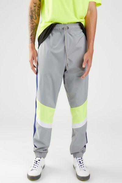Pantalones-para-caballero-GUESS