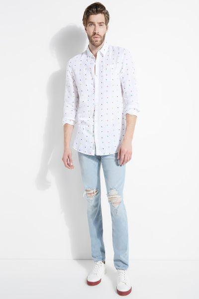 Jeans-basicos-de-mezclilla-para-caballero