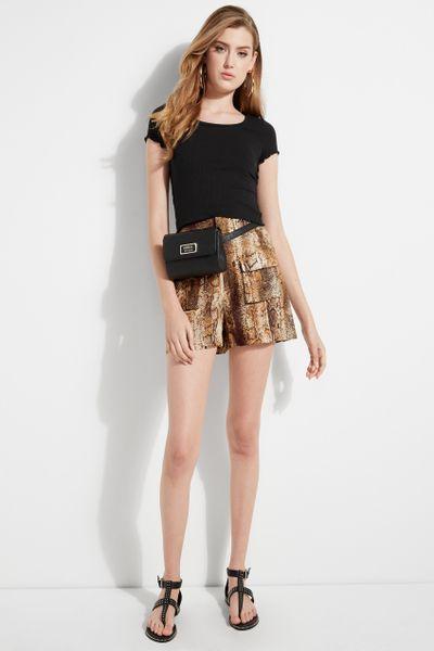 Shorts-para-dama