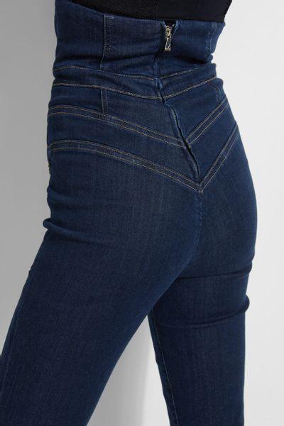 Jeans-para-dama