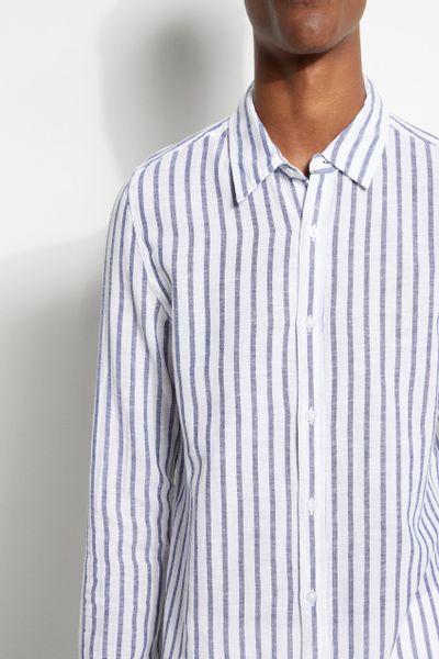 Camisa-manga-larga-para-caballero