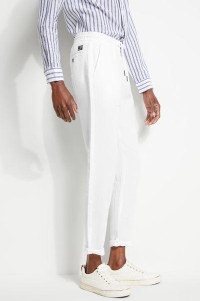 Pantalon-para-caballero