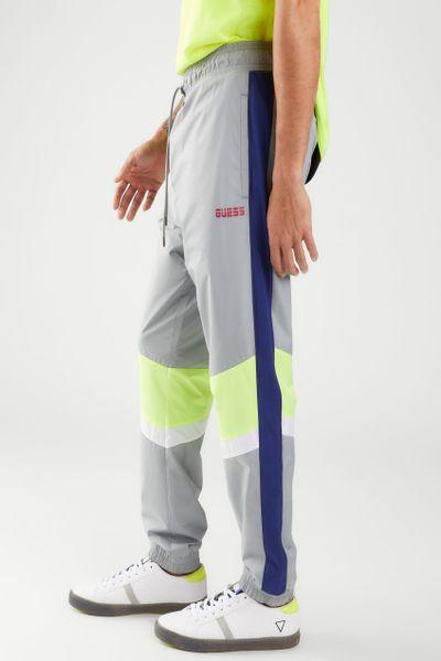 Pantalones-para-caballero