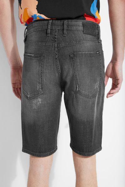 Pantalon-corto-de-mezclilla-para-caballero-GUESS