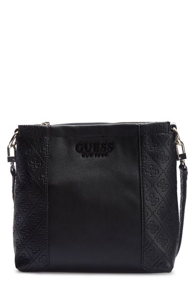 Mini-bolsa-tipo-crossbody-Guess