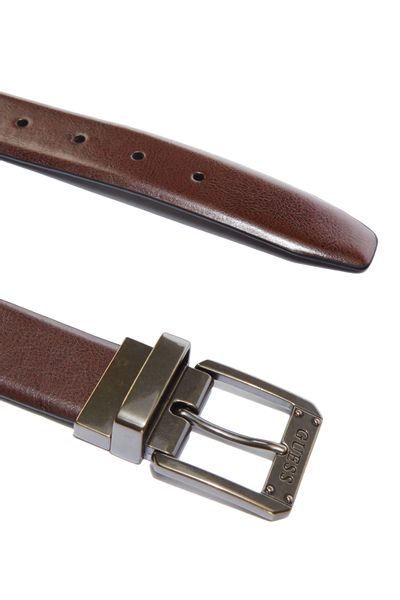 Cinturon-de-piel-para-caballero-Guess