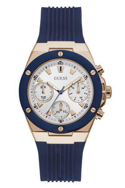 Reloj-para-dama-GUESS