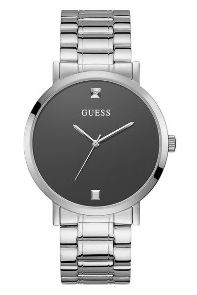 Reloj-para-caballero-GUESS