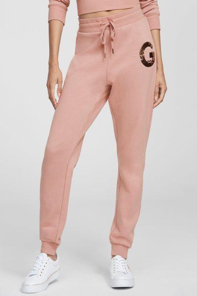 Pants-GbyG-para-dama-Guess