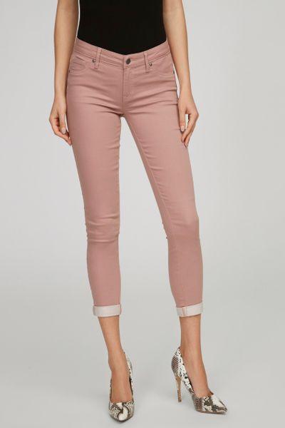 Jeans-GbyG-para-dama-Guess
