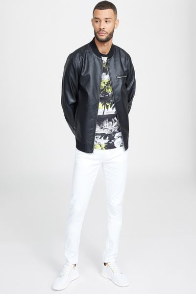 Jeans-basicos-GbyG-para-caballero-GUESS
