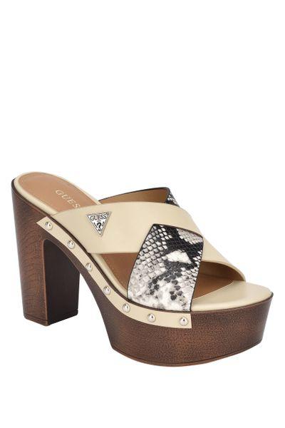 Zapatillas-GUESS