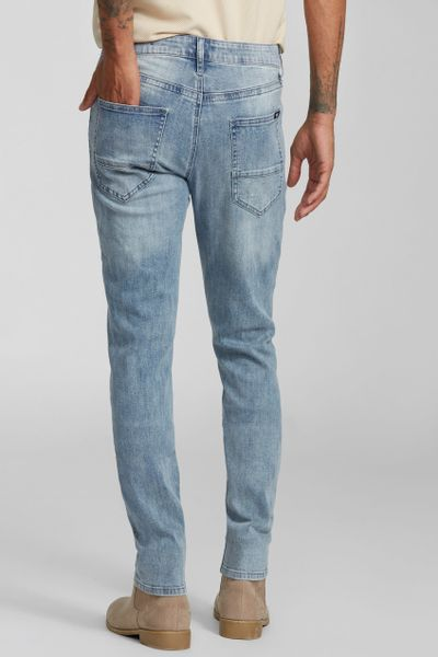 Jeans-GbyG-para-caballero-GUESS