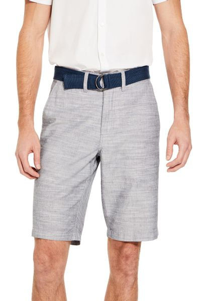 Shorts-paea-caballero-Guess