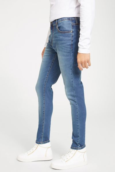 Jeans-basicos-GbyG-para-caballero--GUESS