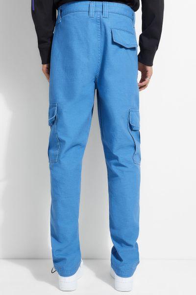 Pantalon-para-caballero-Guess