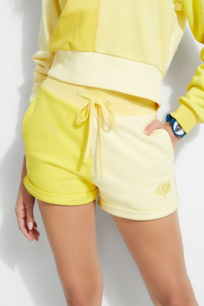 Shorts-para-mujer-Guess