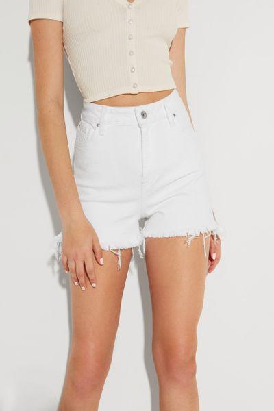 Shorts-de-mezclilla-para-dama-GUESS
