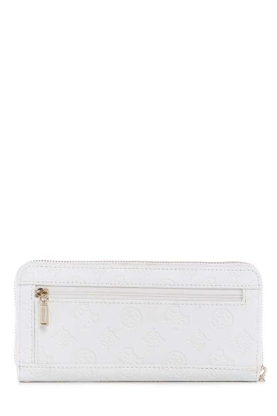 Cartera-de-dama-GUESS