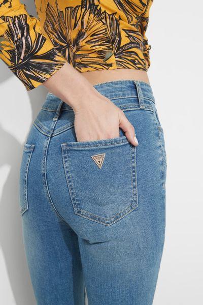 Jeans-para-dama-GUESS