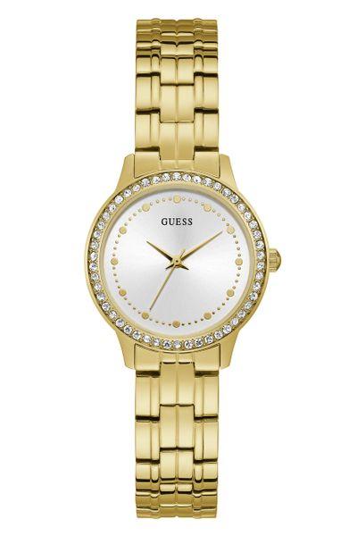 Reloj-para-mujer-GUESS